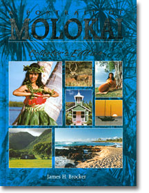 Molokai Fish And Dive Molokai Books Father Damien Books
